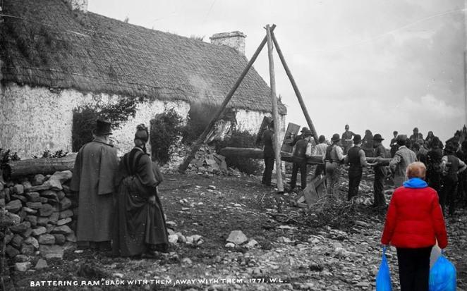 irish-land-war-evictions-8